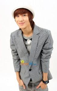 20120913_seoulbeats_shinee_taemin