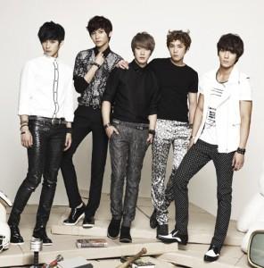 20120914_seoulbeats_ftisland