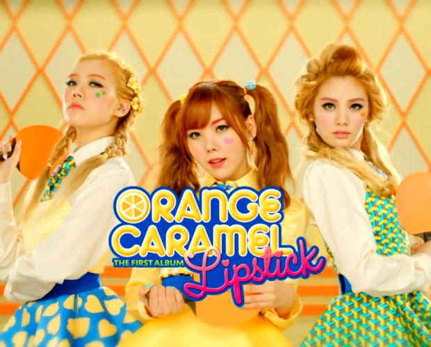 20120914_seoulbeats_orange caramel