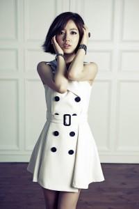 20120914_seoulbeats_tara_hwayoung