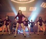 Does Secret Need To Change Their Choreography?