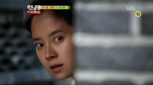 20120917_seoulbeats_songjihyo1