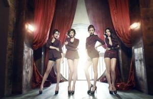 20120918_seoulbeats_secret