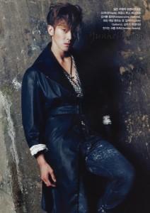 20120920_seoulbeats_yunho_changmin 7