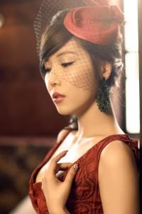 20120921_seoulbeats_zinger