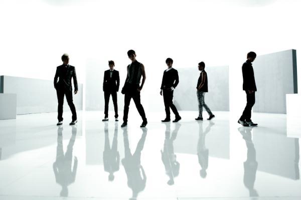 20120923_seoulbeats_u-kiss