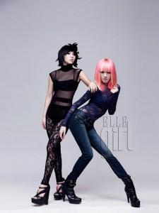 20120925_seoulbeats_missa_min_jia