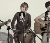 "Lunafly Takes Off With ""How Nice Would It Be"""