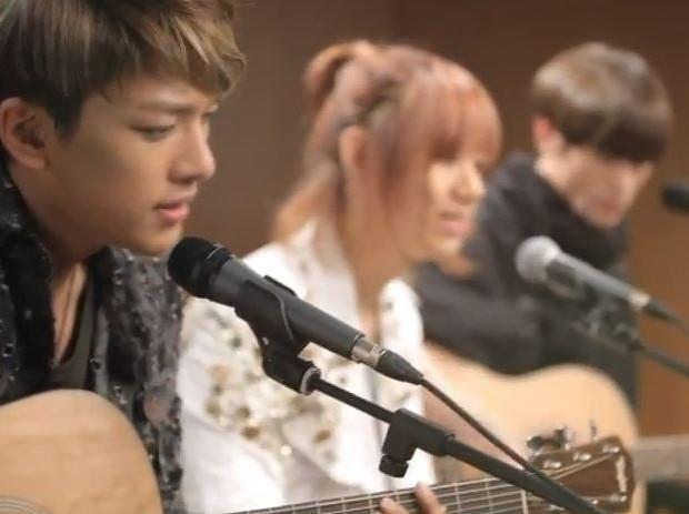 20120927_seoulbeats_lunafly