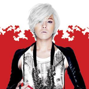 20120923_seoulbeats_gdragon