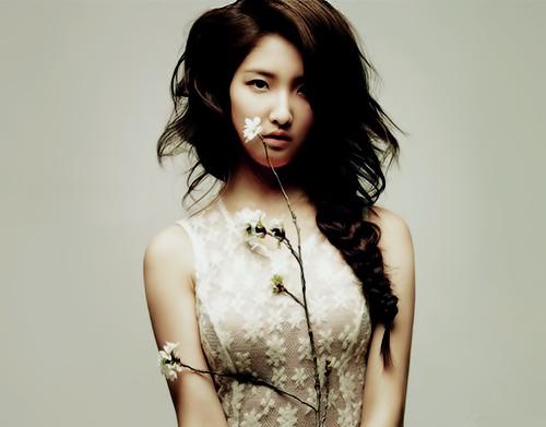 20120907_seoulbeats_4minute_jihyun