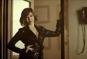 20121004_Seoulbeats_Secret_Hyosung_Poison