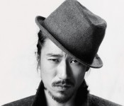 Tiger JK's Sorry, But Where's the Real Apology?