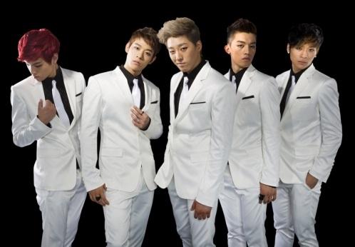 20121007_seoulbeats_MRMR3