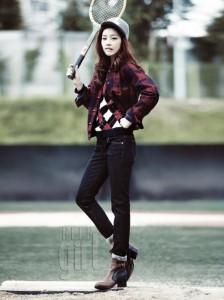 20121007_seoulbeats_kara_hara 8