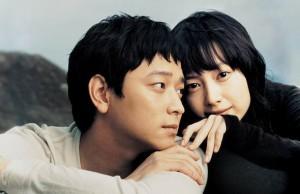 20121008_seoulbeats_maundythursday