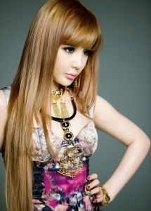 20121010_seoulbeats_2NE1_bom