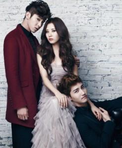 20121010_seoulbeats_dbsk_snsd_yunho_changmin_seohyun