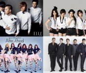 Perspectives: K-pop in Japan (And a Bit About the World)