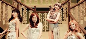 20121010_seoulbeats_secret_slider