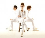 K-pop Indie Gem: Handsome People