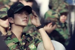 20121016_seoulbeats_leejunki_army