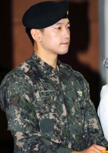 20121016_seoulbeats_rain_army
