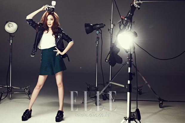 20121017_seoulbeats_kara_hara