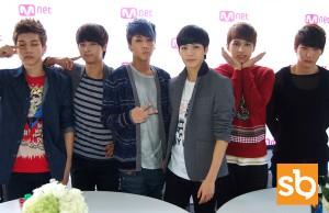 20121018_seoulbeats_vixx1