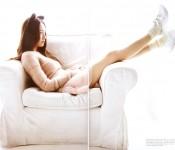 f(x)'s Krystal for Oh Boy!