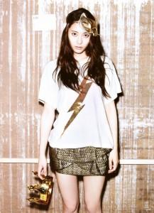 20121019_seoulbeats_f(x)_krystal 5