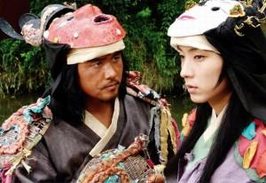 20121021_seoulbeats_TheKingandtheClown_3