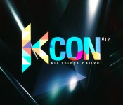 KCON: A Hectic but Enjoyable First Convention