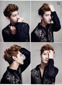 20121023_seoulbeats_tvxq_changmin 4