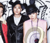 How Epic Is Epik High's Comeback?