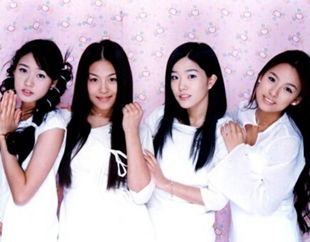 20121025_seoulbeats_finkl1