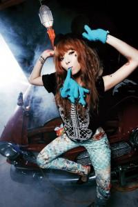20121025_seoulbeats_hyuna2