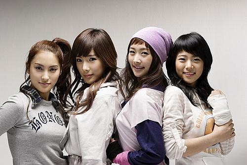 Ex kara members where are they now seoulbeats 20121025seoulbeatskara thecheapjerseys Gallery