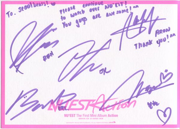 20121025_seoulbeats_nuest1