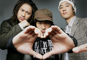 20121026_seoulbeats_epik_high_heart