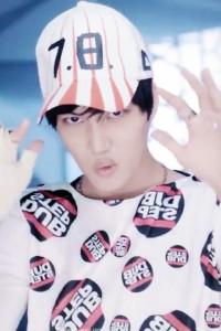 20121030_seoulbeats_exo_k_kai