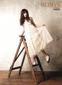 20121031_seoulbeats_apink_eunji 2