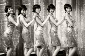 20121310_seoulbeats_wondergirls_nobody