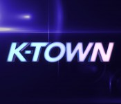 K-Town Cast and K-pop Fans