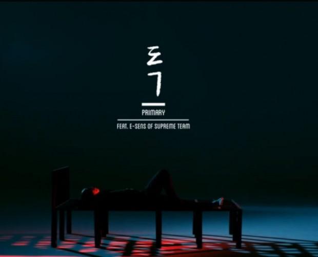 20121101_seoulbeats_poison