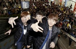 20121102_seoulbeats_exoairport