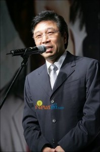 20121102_seoulbeats_leesooman2
