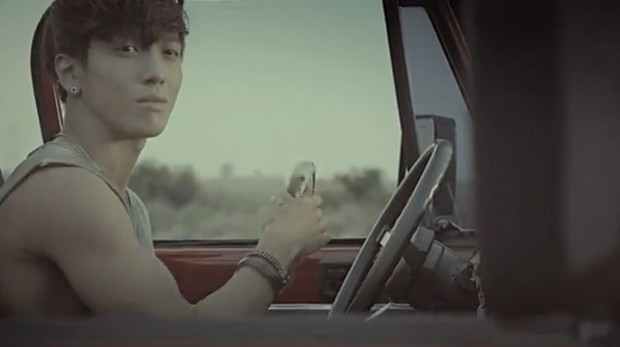 20121103_seoulbeats_kpopcars