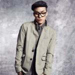 20121103_seoulbeats_ziont