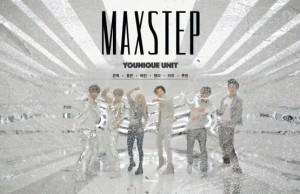 20121104_seoulbeats_maxstep_hyundai_sm_youniqueunit